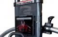 FINNLO Bio Force Pro 5000 držák na tablet 2