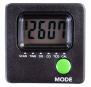 Tunturi Cardio Fit D10 LCD displej