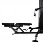 Finnlo Maximum Multi-gym M1 new lavice