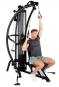 Finnlo Maximum Multi-gym M1 new cvik 1