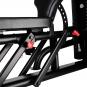 Finnlo Maximum Multi-gym M1 new detail 1