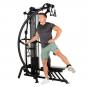 Finnlo Maximum Multi-gym M1 new cvik 5