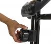 Rotoped Tunturi FitCycle 30 manuální nastavení odporu 2