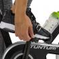 Cyklotrenažér TUNTURI FitRace 30 pedály