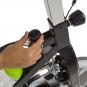 Cyklotrenažér Tunturi FitRace 40 HR manuální regulace zátěže