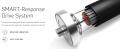 NordicTrack X22i_motor