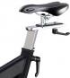 FINNLO Speed Bike CRS III Detail sedlo