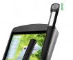 BH Fitness LK8150 Smart ovládání a tep