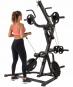 Tunturi WT85 Leverage Pulley Gym promo fotka 2