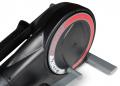 Flow Fitness DCT2000i setrvačník