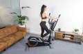 Flow Fitness DCT2500i promo fotka 1