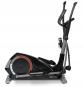 Flow Fitness DCT2500i z boku