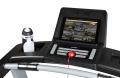 Flow Fitness DTM2000i aplikace