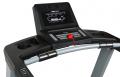 Flow Fitness DTM2000i počítač z profilu