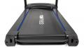 Flow Fitness T2i LED modrá