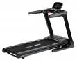 Flow Fitness T2i profil