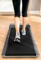 Flow Fitness DTM100i detail 1