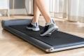 Flow Fitness DTM100i detail 2