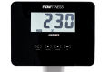 Flow Fitness DMR250 počítač