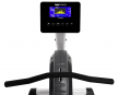 Flow Fitness DMR800 počítač