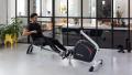 Flow Fitness DMR800 promo fotka