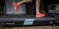 Běžecký pás BH Fitness i.Magna RC odpružení běžecké plochy
