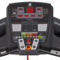 Běžecký pás BH Fitness i.Magna RC počítač