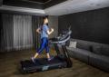Běžecký pás BH Fitness i.Magna RC promo fotka 1