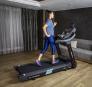 Běžecký pás BH Fitness i.Magna RC promo fotka 2