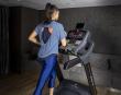 Běžecký pás BH Fitness i.Magna RC promo fotka 7