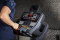 Běžecký pás BH Fitness i.Magna RC promo fotka 8