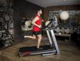 BH Fitness Pioneer R9 TFT promo fotka 2