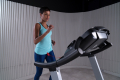 BH Fitness Pioneer R7 TFT promo fotka 3