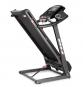 BH Fitness Pioneer R3 složený