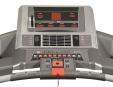 BH Fitness i.F8 DUAL počítač