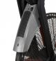 BH FITNESS CROSS 1100 regulátor proudu vzduchu