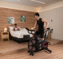 BH FITNESS AirMag promo fotka 2