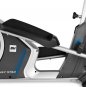 BH FITNESS i.EASYSTEP DUAL pedály
