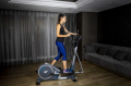 BH FITNESS i.EASYSTEP DUAL promo fotka 1