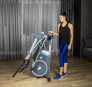 BH FITNESS i.EASYSTEP DUAL promo fotka 2