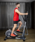 BH FITNESS i.EASYSTEP DUAL promo fotka 3