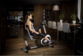 BH FITNESS ARTIC COMFORT PROGRAM promo fotka 1