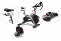 BH FITNESS REX Electronic detaily