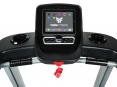 FLOW Fitness DTM2500 držák na tablet