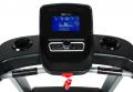 FLOW Fitness DTM2500 počítač