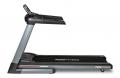 FLOW Fitness DTM2500 z boku