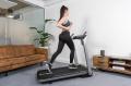 FLOW Fitness DTM400i promo fotka 1