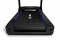 FLOW Fitness Perform T3i vodící světlo modré