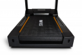 FLOW Fitness Perform T3i vodící světlo oranžové