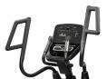 Flow Fitness CF5i Pro Line multiúchopová madla